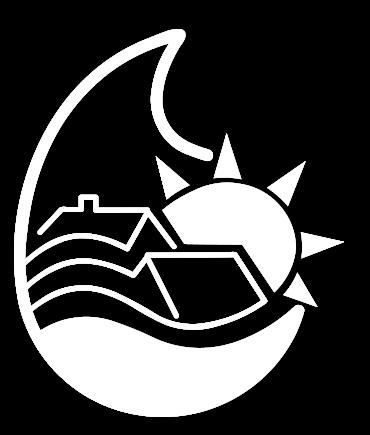 Logo Bougreau Philippe SAS