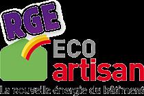 logo-certification-rge-eco-artisan.png